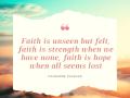 Faith Catherine Pulsifer