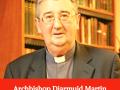 Archbishop Diarmuid Martin (3)