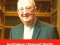 Archbishop Diarmuid Martin (4)