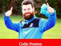 Codie Preston (2)