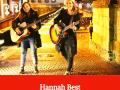 Hannah Best
