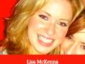 Lisa McKenna (2)