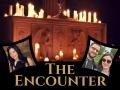 The Encounter dec promotion